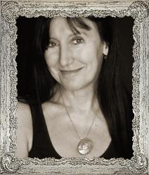 Elisa Vázquez de Gey